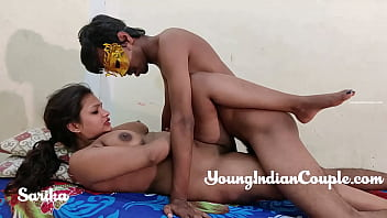 Indian Girl Hardcore Pussy Fucking With Dirty Desi Hindi Voice