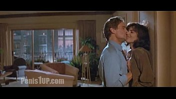 Jeanne tripplehorn basic instinct burning sex scene