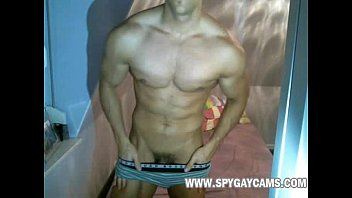 Dad son tube gay Massage free live spy gay webcams sex www.spygaycams.com