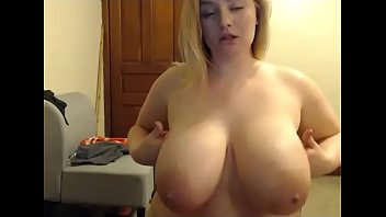 Adorable bbw with perfect tits free webcam chat for fun