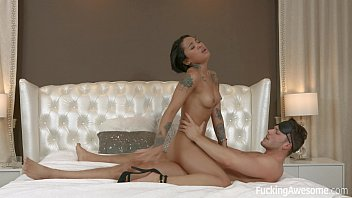 Fuck escort Fucking awesome - escort honey gold pleases her client
