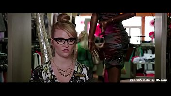 Tina Fey Amy Poehler in Sisters 2015