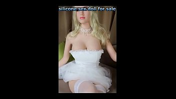 Adult shoe sizes uk - Silicone sex dolls adult sex toys online for sale