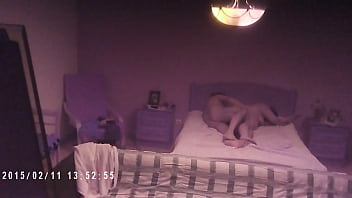 hidden camera as busted wife with lover 31