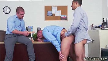 Old fat gay porn movie Earn That Bonus Preview