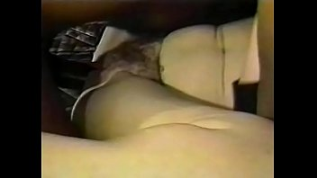 Curious white chick was impressed with mammoth tool of her black lover so her pussy became wet from just the idea she could taste it