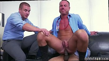 Young medical gay porn movie Earn That Bonus Preview