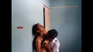 Infatuated sex by Indian youngsters  bangaloregirlfriendsexperience.com