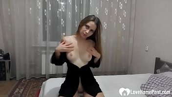 Do you like to watch my masturbation