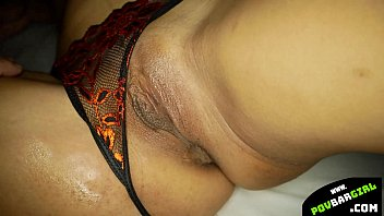 horny thai hooker with perfect body