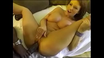 Chasing The Big Ones 11 (Kylie Ireland,Lexington Steele)