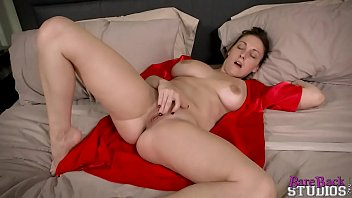 Melanie Hicks in My Young Mom (HD)