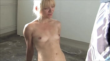 Extreme pissing -  660cams.com | Video Make Love