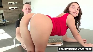 Sara rue nude gypsy 83 - Realitykings - 8th street latinas - chris strokes, sara luvv - lots of luvv