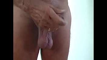 Ball busting gay s m stories Long foreskin - low hanging balls part 3