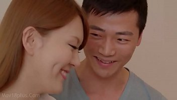Erotic Chiropractor (2018) Korean Sex Movie (WhatsApp @  92-346-4559733)