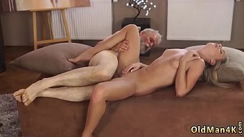 Old men licking ass and pussy new step daddy Sexual geography