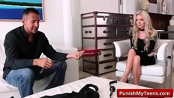 Submissived presents Decide Your Own Fate with Molly Mae free video-01