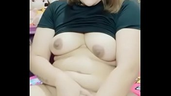 Veve Mey Squirt1