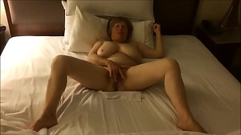 Insane Orgasm Busty Mature Amateur thumbnail