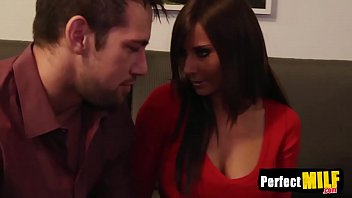 Escort madison services wi Madison ivy role playing