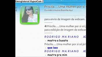 Casada safada na web [PUNIQRANDLINE-(au-dating-names.txt) 25
