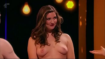 Naked Attraction Season 1 Episode 5 Watch Stream Free