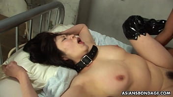 Eri Kitahara is a real fuck doll and she likes it a lot