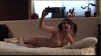 Dirty Step Dad And Daughter Selfies Long Preview - Itty Bitty Pussy