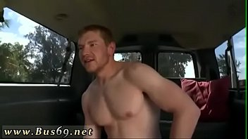 Are Free porn pictures of sexy straight men for women amusing information