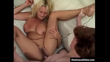 Way to pay is with her mouth and ass