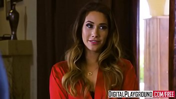 XXX Porn Video - My Wifes Hot Sister Episode 3 Eva Lovia Xander Corvus