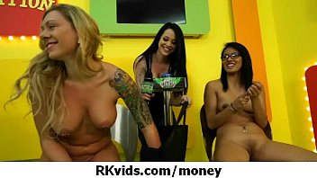 Competition sex tubes Gorgeous teens getting fucked for money 27