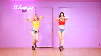 Waveya Cover Dance Howsthis