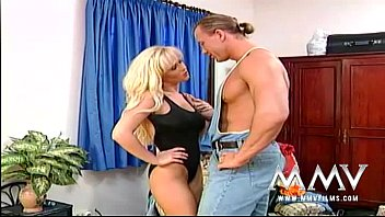 Kelly trump machine fucked Mmv films baywatch anal kelly trump