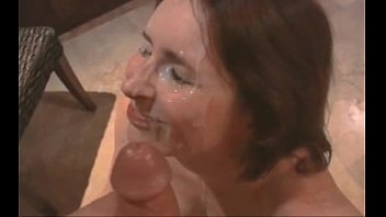 Very Huge Long Cumshot Facial 21CAMS.NET
