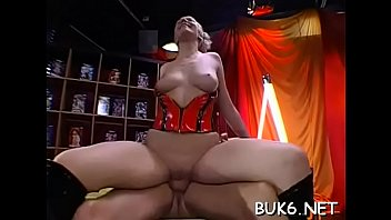 Jizz thumbs Getting her face loaded with jizz gives hottie ecstatic delight