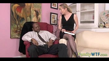 White daughter black stepdad 427