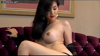 Younf nude models - Best chinese nude model