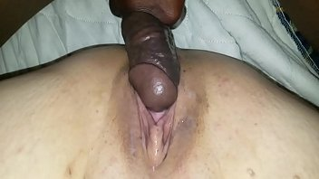 Pussy beastie wet and dangerous 69