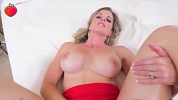 CORY CHASE COMPILATION (BEST PORN SCENES)