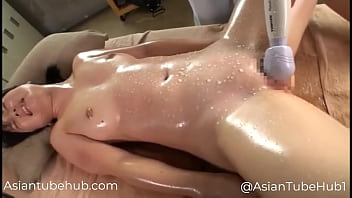 A compilation of Squirting Japanese Girls, Lesbian Squirting and Teen Squirting.