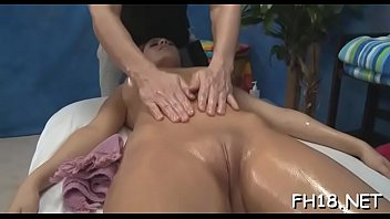 Wacko slut takes wang from her rubber