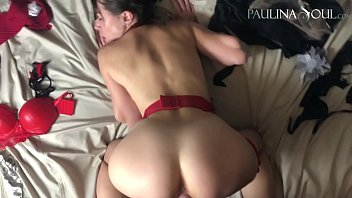 Sweetheart Pass ion Fucks Hot Cousin   On Cam ousin   On Cam