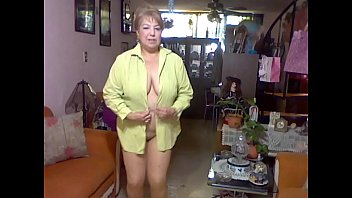 Lemon facials Pantyhose lemon blouse