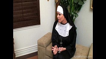 Sister porn movie church Fuck me father for i want to sin