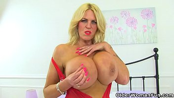 Shannon wills the stripper Uk milf shannon blue will spoil you with her huge tits