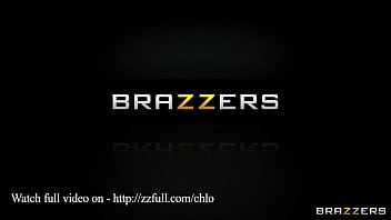 Doppelbanger / Brazzers  / download full from http://zzfull.com/chlo thumbnail