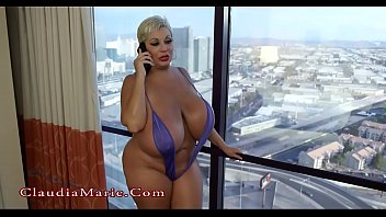 Claudia Marie Breeding From Black Bull - 69VClub.Com