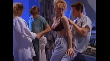 Lesbian retro doctor Kaitlyn ashley - twisted 1997